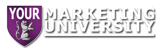 Your Marketing University Training Center